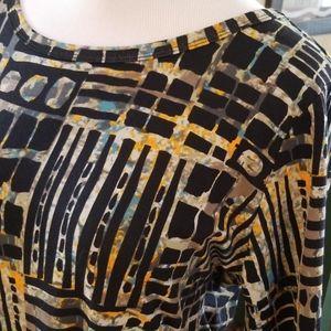 LULAROE 💕 JULIA DRESS